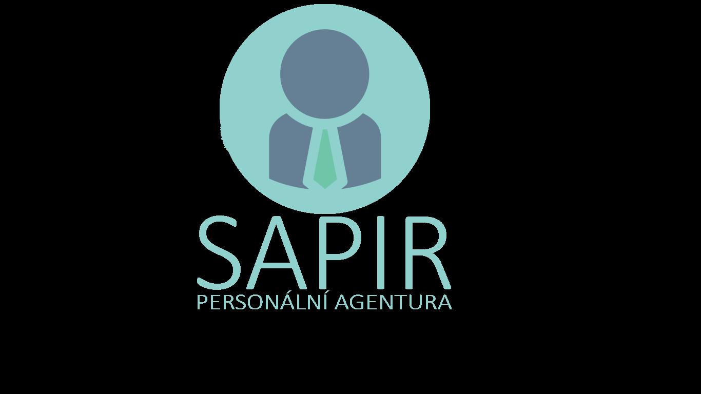 Personalni agentura